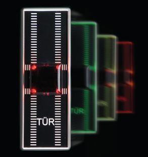 CWM-IR-Multifunktionstaster2