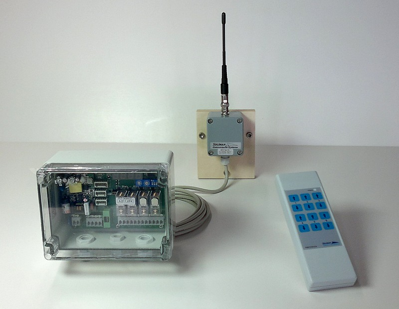 FMS08-HF-A-Sys