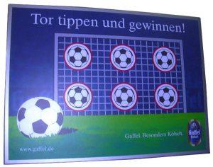 Gaffel-Wand1frei